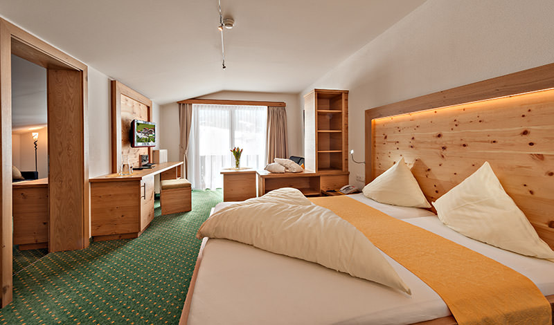 Suite Kaiser