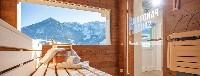 Sauna Hotel Wildauerhof