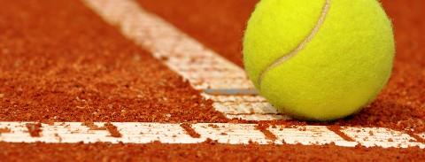 Tennis Walchsee