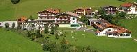 Hotel Wildauerhof Sommer