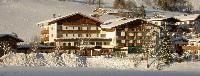 Hotel Wildauerhof Winter