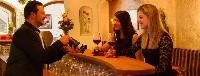 Weinempfehlung Hotel Wildauerhof