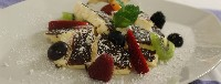 Dessert Hotel Wildauerhof