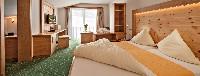 Zimmer Hotel Wildauerhof